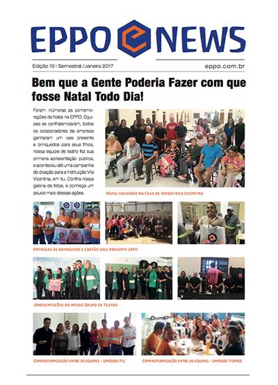 Jornal_EPP10