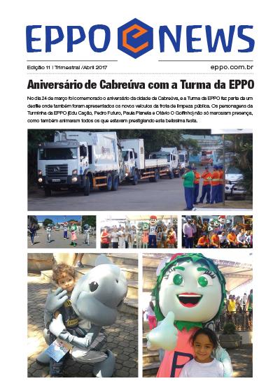Jornal_EPP11