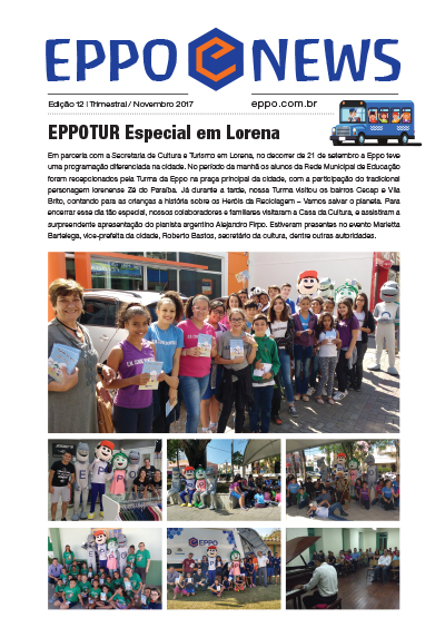Jornal_EPP12