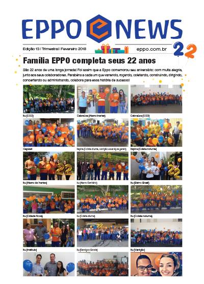 Jornal_EPP13