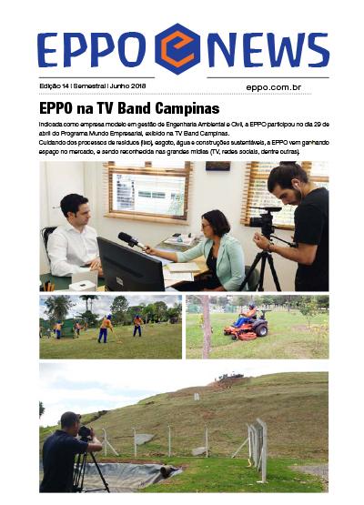 Jornal_EPP14