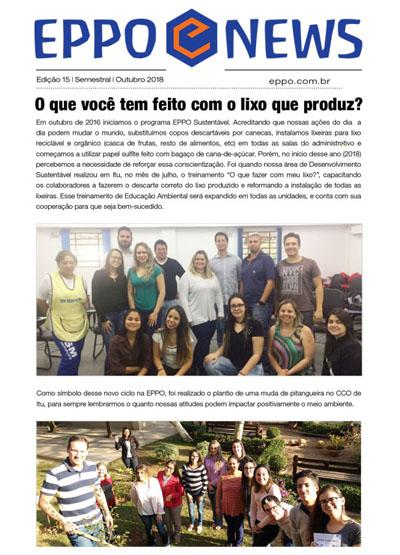 Jornal_EPPO15