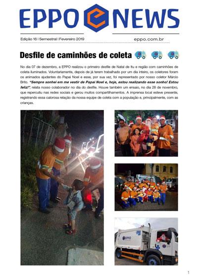 Jornal_EPPO16