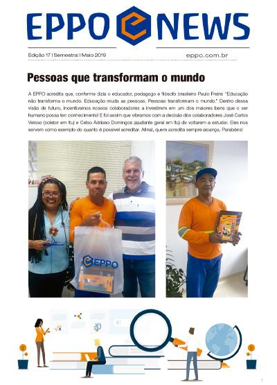 Jornal_EPPO17