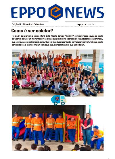Jornal_EPPO18