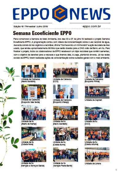 Jornal_EPPO19