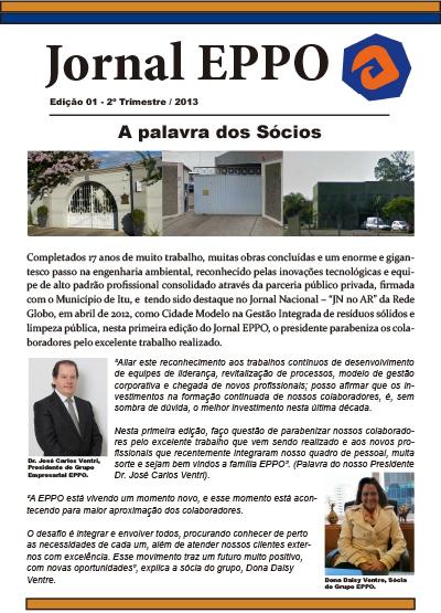 Jornal_EPPO1_vertical