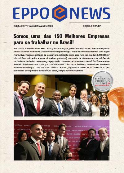 Jornal_EPPO20
