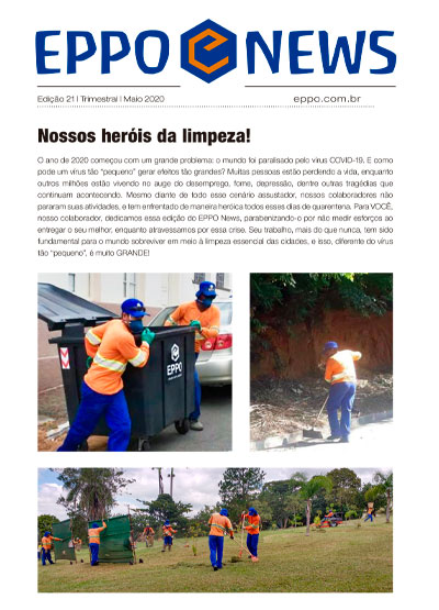 Jornal_EPPO21
