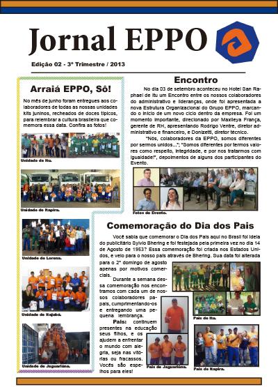 Jornal_EPPO2_vertical