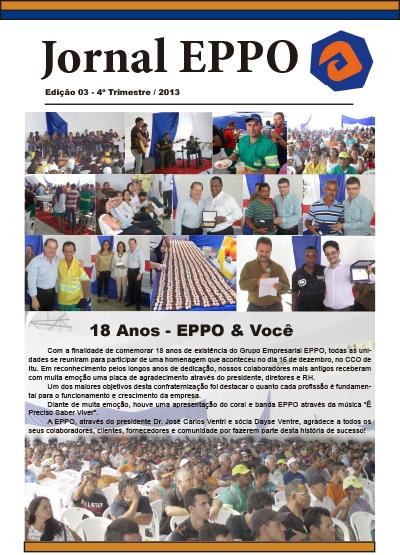 Jornal_EPPO3_vertical