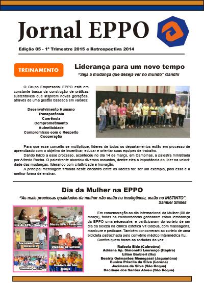 Jornal_EPPO5_vertical
