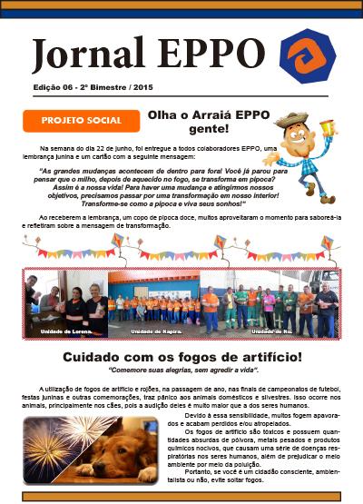 Jornal_EPPO6_vertical