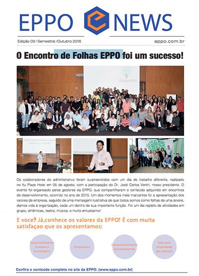 Jornal_EPPO9