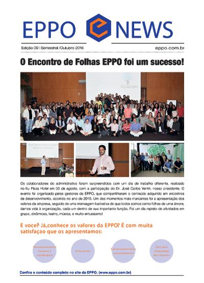 jornal-eppo-news-9