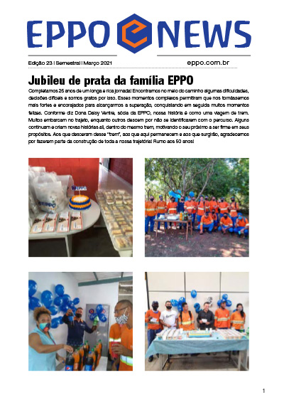 jornal_eppo_23